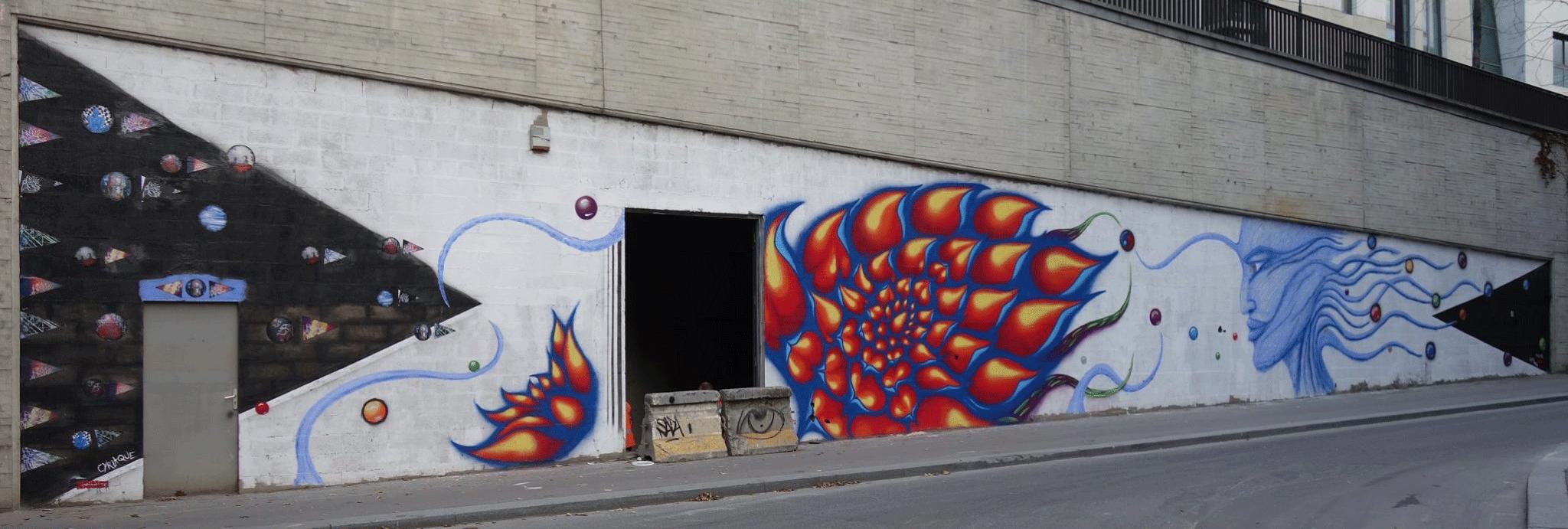 street-art, urban-art, wall, artistes